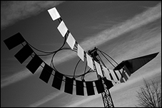 Babette, Paul Daniel, Baltimore, MD