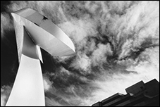 Beacon, Mary Ann Mears, Bethesda, MD