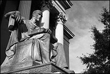 Past, Washington, DC