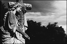 Tredick Memorial, Annapolis, MD
